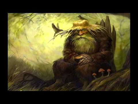 Leshak - Marjushka(Folk Metal)