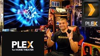 PLEX : Why I love using Plex f…
