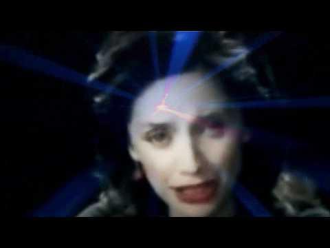 Lucie Bílá - Vokurky        (unofficial video clip)