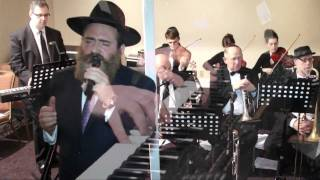 Shlomo Shimcha Im Eshkochaich an Aaron Teitelbaum Production.mp3