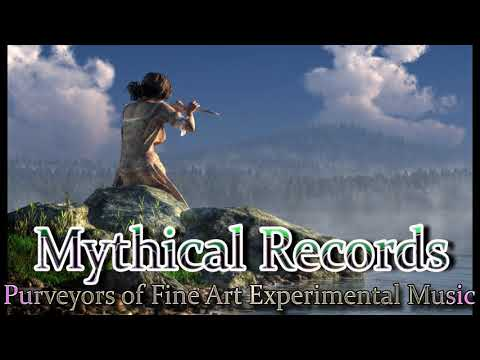 Modern Classical Music for Studying - Ambient Neoclassical Mix mp3