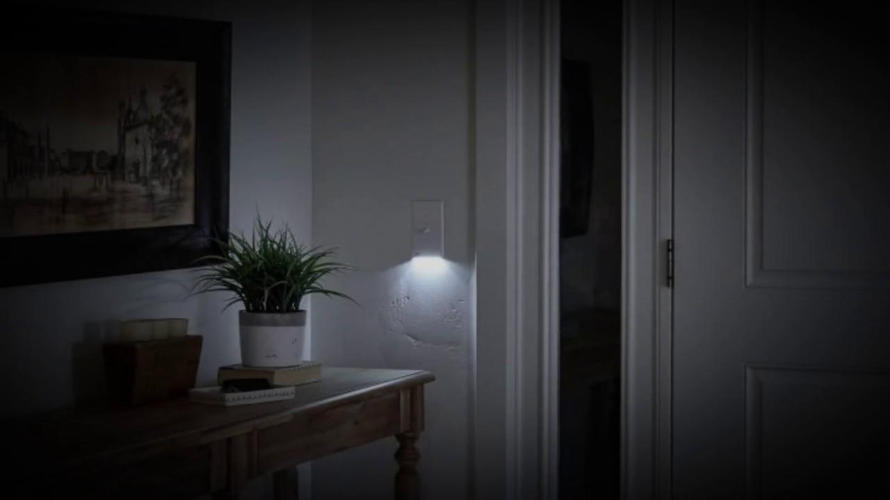 deshalb solltest du nicht ohne licht schlafen horror creepypasta youtube. Black Bedroom Furniture Sets. Home Design Ideas