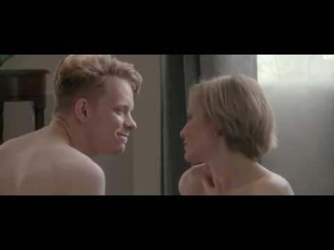 Hot Erotic Film 18 + - Sex Movies - Full Adult Movie