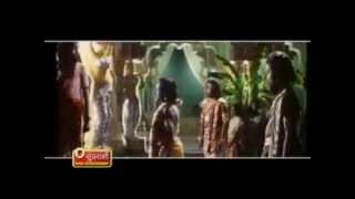 Sampurna Ramayan - Sanjo Baghel  - Bundelkhandi  -Alha Devotional Song Collection Part 1