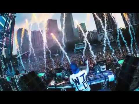 Kygo - UMF 2016 Miami