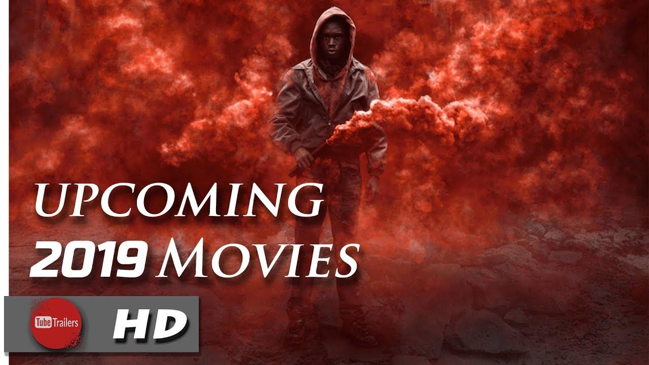 you tube movies 2019