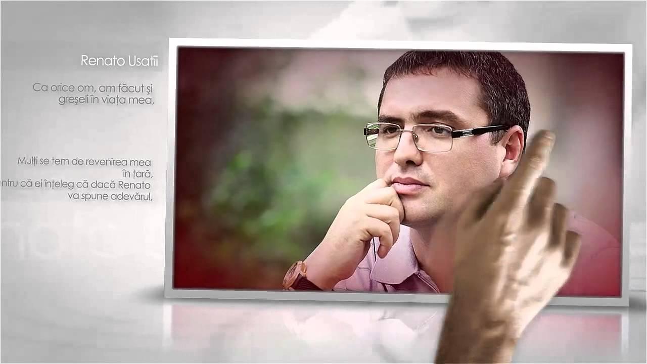 "Download Vip Magazin : ""Renato Usatîi - Istoria unui gastarbeiter moldovean"""
