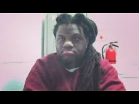 Download EXCLUSIVE: Fat Trel Facing 10 Years After Guilty Plea For 'Ghost Gun' Possession In Federal Court