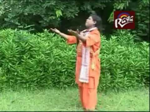Taka Taka || Bengali Songs 2014 || Bangla Devotional Song || Official Video