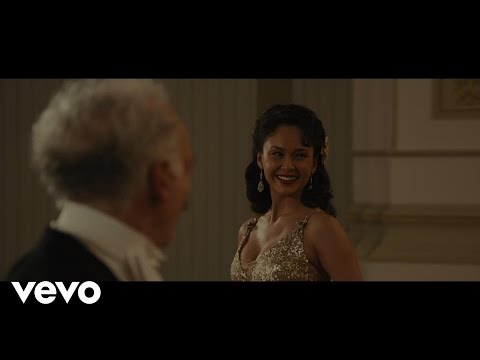 Aida Garifullina - The Bell Song