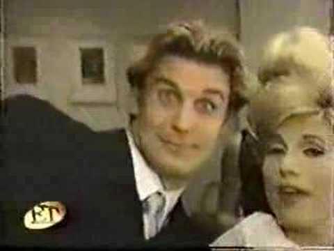 ET 1997  Ingo SOD Awards