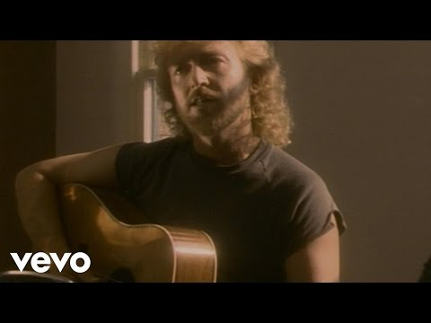 Keith Whitley - When You Say Nothing at All Mp3