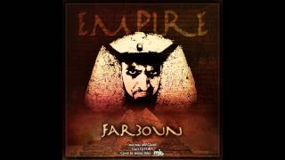 EMPIRE - FAR3OUN