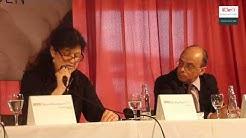 Oper Köln Spielplan 2013/2014 , Pressekonferenz
