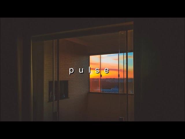 Pulse - Heartbeat (Tale Of Us, Kollektiv, Solomun, Moderat, Nicolas Jaar, David August, Recondite)