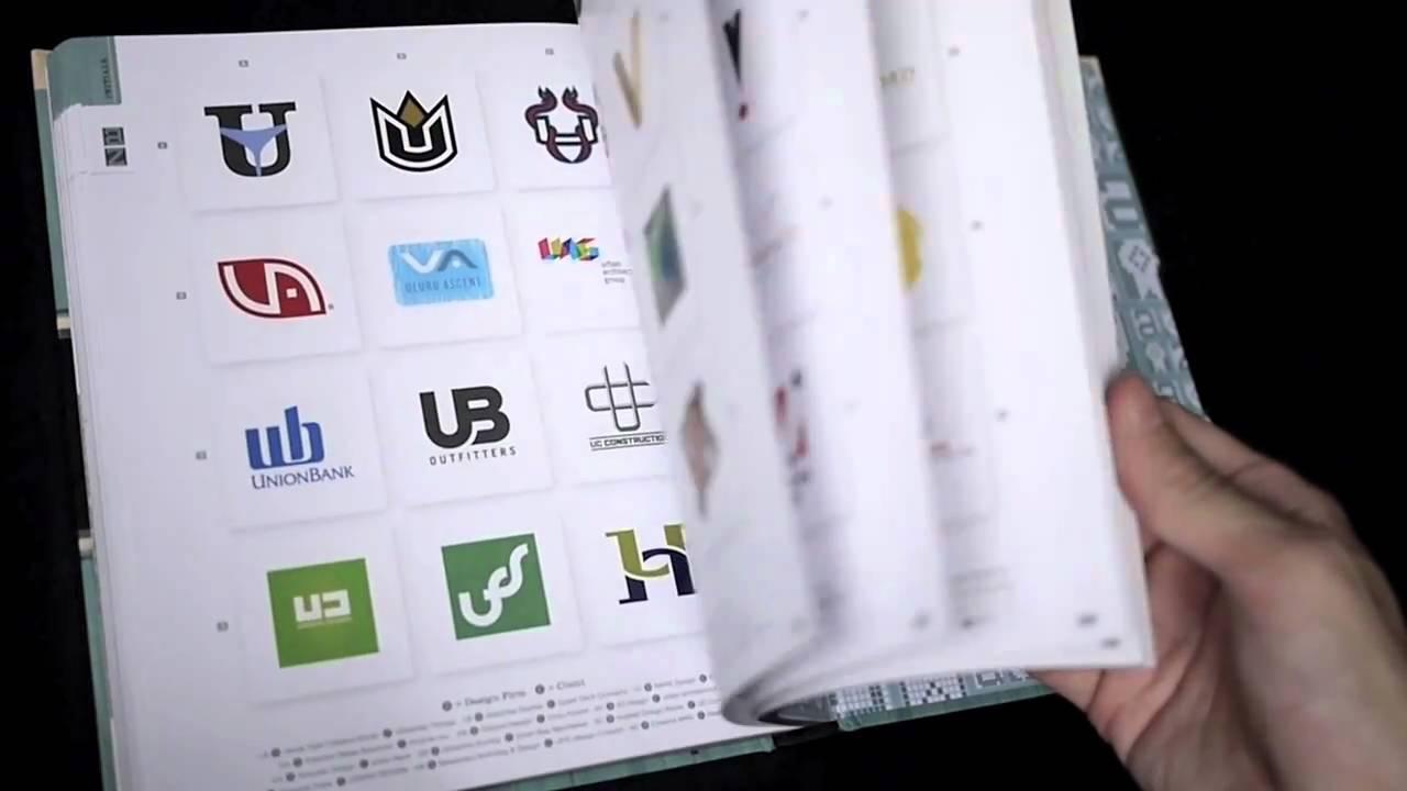 logolounge 9 pdf