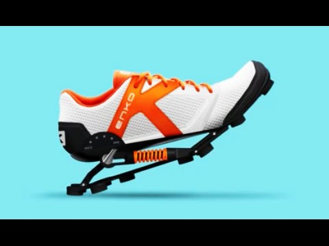 Image result for 6 Futuristic SHOE INVENTIONS You Have to See to Believe