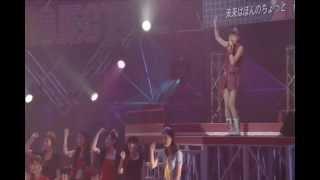 スマイレージ Smileage - メンバーソロ Member Solo Vol.4 Hello! Proje...