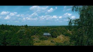 Забытая деревня - Гогохия В.