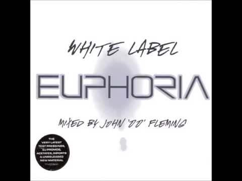 White Label Euphoria Disc 2.15. John Askew - Vellum