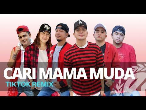 cari-mama-muda-(tiktok-remix)-|-dance-fitness-|-tml-crew-kramer-pastrana