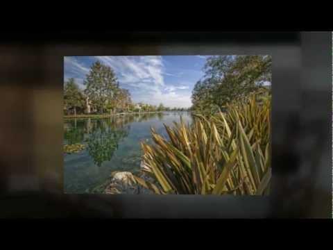 68 Lakeside Buena Park, CA
