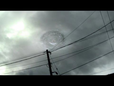 UFO Sightings Interstellar Transdimensional Alien Technology? Dr. Steven Greer Explains Part 2