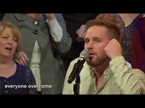 [March 11, 2018] - Parkwood Baptist Church Worship Service