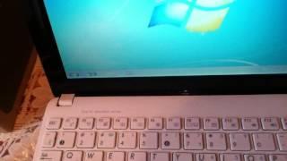 Что делать,если нет русской клавиатуры?