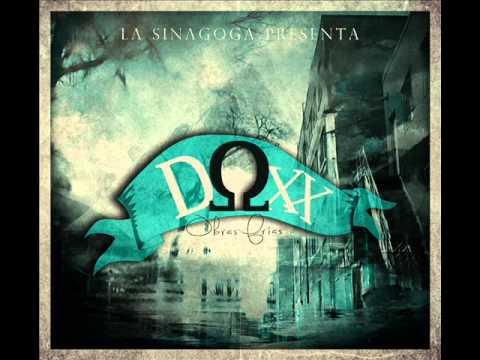 Doxx Sinagoga - El cuervo de mamá (Carta para papá)