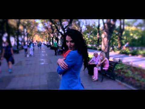 Tatiana Heghea - Eu te iubesc (official video)