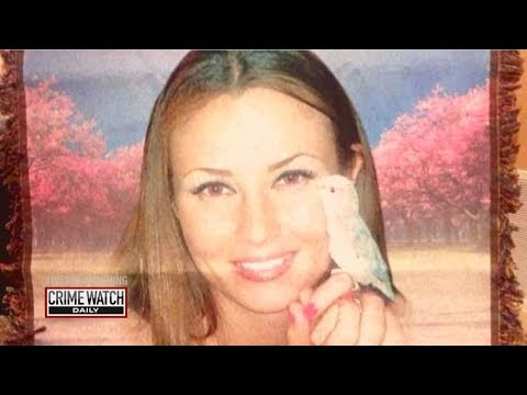 Former Cal Fire Chief Accused in Brutal Murder - Crime Watch Daily with Chris Hansen