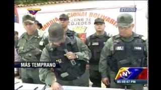 Hallaron tres cadáveres en avioneta siniestrada con droga en Cojedes