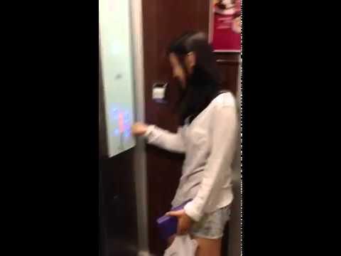 Google  Della JKT48 video 2014 04 17 01 ...