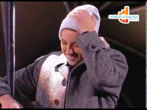 Марина Африкантова участник реалити шоу ДОМ 2 на ТНТ.