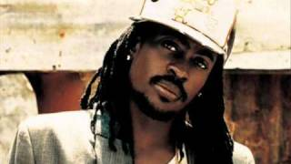 BEENIE MAN - WINE UP BODY GYAL - FULL MOON RIDDIM - MARCH 2011