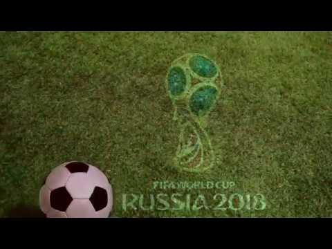Fifa world cup russia 2018 - groups - prediction