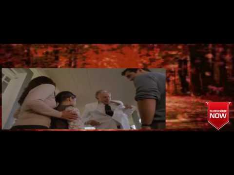 Masters of Horror Season 2 Episode 12  The Washingtonians