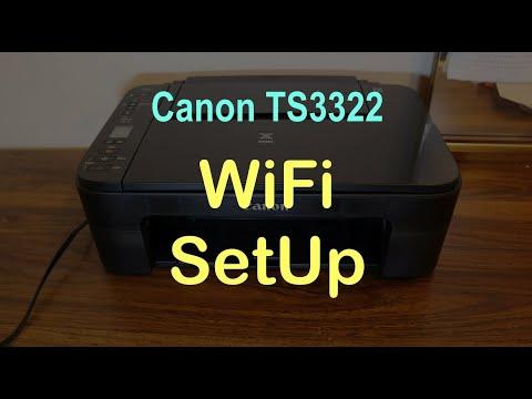 canon-ts3322-wifi-setup-!!