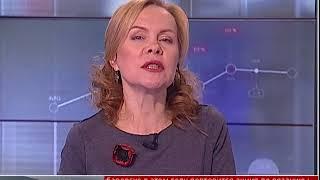 Новости экономики. Новости 21/11/2017. GuberniaTV