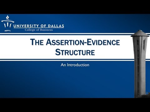 MBA case study presentation template Behance