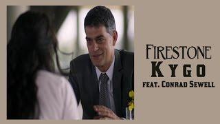 firestone kygo feat conrad sewell traduo trilha sonora a regra do jogo nelita e orlando hd