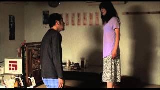 『捨てがたき人々』映画オリジナル予告編 三輪ひとみ 検索動画 3