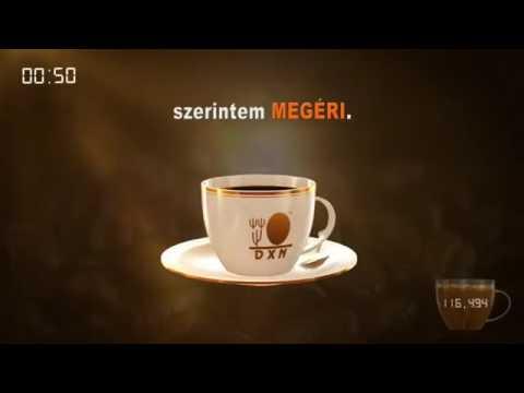 A világ felgyorsult   DXN videó letöltés