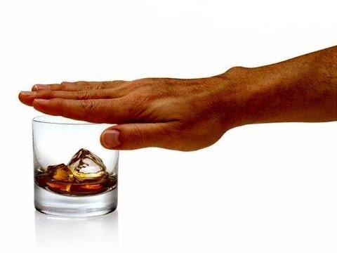 Алкоголизм. Лечение алкоголизма