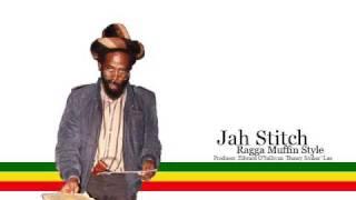 Jah Stitch - Ragga Muffin Style