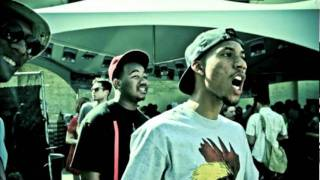Watch Hodgy Beats Diggin In My Pocket video