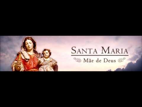 Músicas Devocionário Franciscano