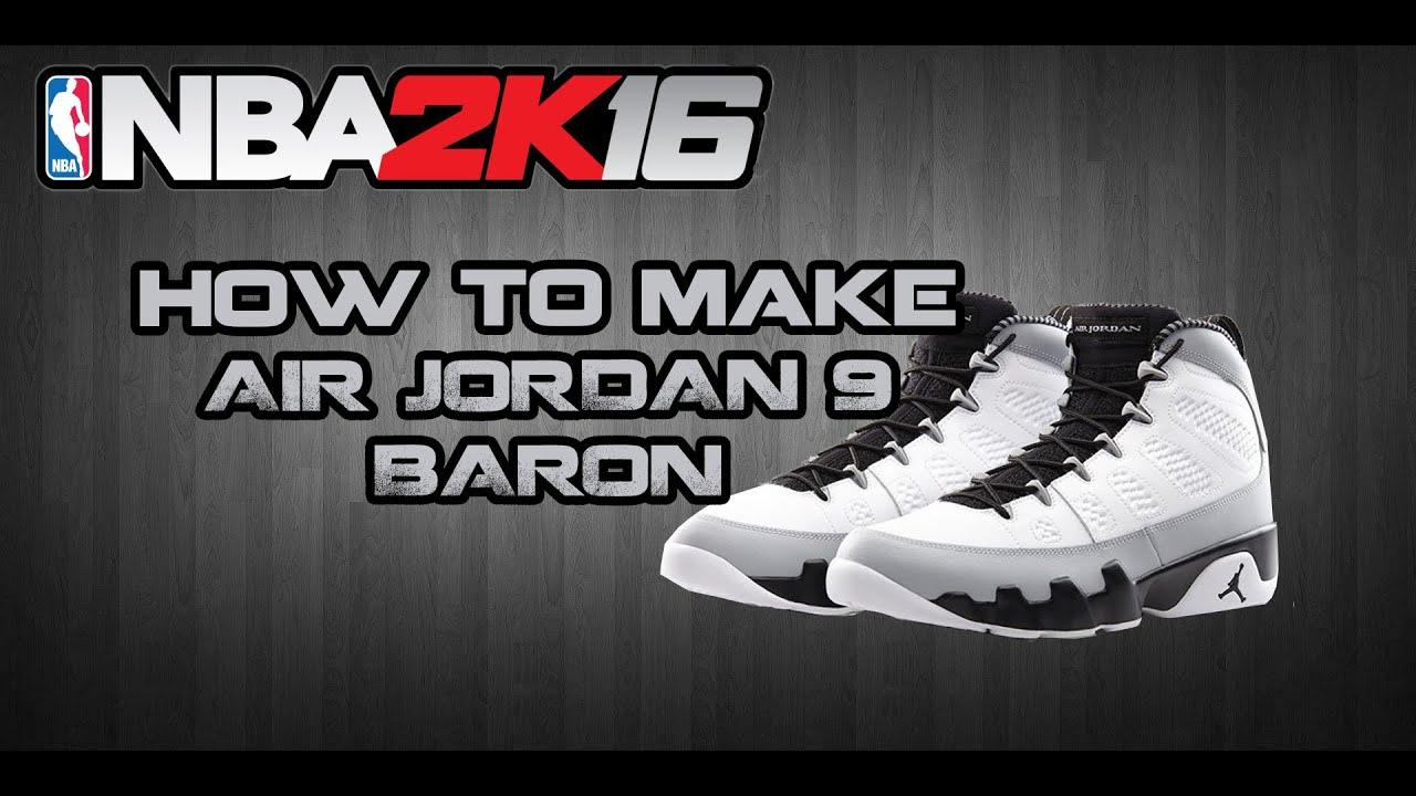 how to make jordan lego shoe
