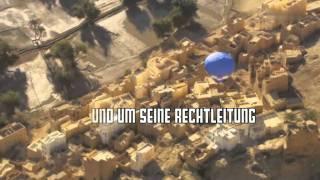 Islamic Nasheed - Labbayk - SubhanAllah - mit deutschen Untertiteln + Mp3 Downloadlink